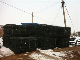 包塑石笼网3