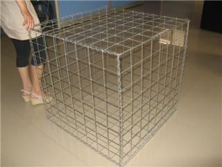 石笼网箱2
