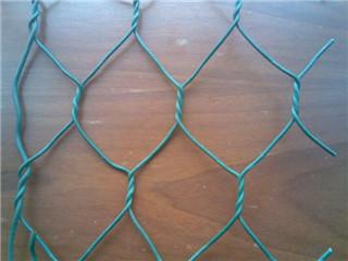 包塑石笼网4
