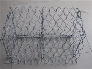 石笼网箱1